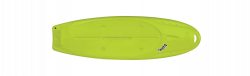 JuniorStand Up Paddle Board